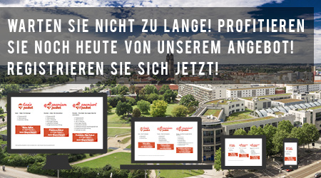 wp-magdeburg-startseite-mobile